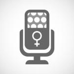 Frauen_Stimmtraining_Mikrofon