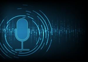 mikrofon und frequenzen