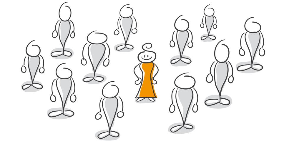 Stimmcoaching_Frauen